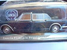 LANCIA FLAMINIA PRESIDENZIALE 1960 SCALA 143