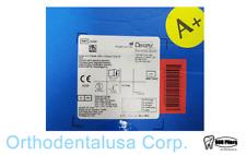 """Essix Plastic Sheet Type""""A+""""Biostar/Ministar 125mm Circle 0.30(.75mm)-100 Sheets"""