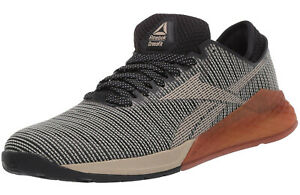 Reebok Training Men's Nano 9 Crossfit Gym Fitness Workout Trainers Shoes Sneaker