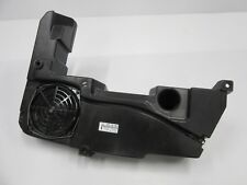 AUDI A4 AVANT 2008 - 2014 B8 SUB WOOFER SPEAKER NEW GENUINE PART 8T8 035 382