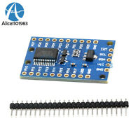 PCF8575TS Expansion Board I2C Communication Control 16 IO Ports For Arduino