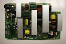 "Philips 42"" 42HF7444T/27 LJ44-00119A Power Supply Board Unit"