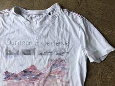 Super cool Jack Wolkskin T-Shirt Gr S TOP