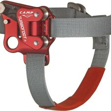 Camp Turbo Foot Ascender With Roller Bearings for Climbing Right Side C2258