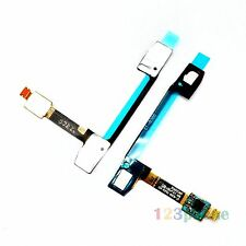 BRAND NEW RETURN + TOUCH PANEL FLEX CABLE FOR SAMSUNG GALAXY S3 i9300 #A184