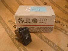 VW Polo 6N Seat Ibiza elektrische Schalter Fensterheber 6K0959855A NEU ORIGINAL