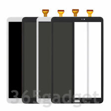 Touch Screen Digitizer + LCD Display For Samsung Galaxy Tab A 10.1 2016 SM-T580