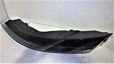 16 17 18 McLaren 720S PASSENGER  RH SIDE TAILLIGHT LED USED OEM NICE