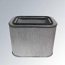 """Flexible Dust Collection Hose #873-10250 Abrasion Resistant 2.5/"""" x 50/'"""
