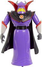 Disney Toy Story Zurg Action Figure Mattel