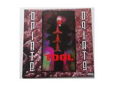 "Tool - Opiate - 12"""