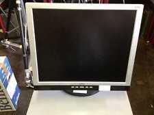 Belinea 19 Zoll TFT Monitor gebraucht, voll funktionsfähig