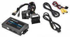 Phonocar 05964 Interfaccia Video HDMI Fronte/Retro Camera MINI F55, F56