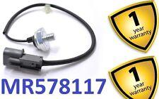 Mitsubishi Lancer EVO Evolution 4 5 6 7 8 9 Detonation Knock Sensor MR578117