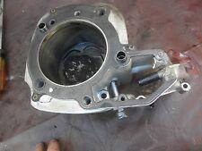 Piston & cylinder #2 BMW R1100S 99 00 01 02 + #I15