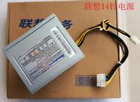 New Lenovo Hangjia HK280-23FP /25FP PCB037 PE-3181-1 14-pin power supply for des