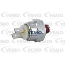 VEMO Original Bremslichtschalter V10-73-0103 Audi Coupe, VW Golf, Porsche 356