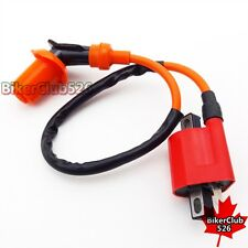 Ignition Coil For BAJA Canyon 90 Runner 125cc 150cc DR125 Polaris Blaster YFS200