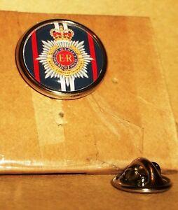 Royal Army Corps of Transport Veteran lapel pin badge .