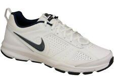 Nike T-lite XI Fitnessschuhe Herren weiß 44