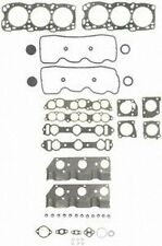Fel-Pro HS 9112 PT-2 Engine Cylinder Head Gasket Set