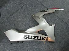 NEW 2005 SUZUKI GSXR1000 GSXR 1000 RIGHT RH COWLING COWL FAIRING 94470-41G10-YHG