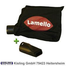 Lamello Sac de copeaux de Classique C3 - Haut 20 - Experta Neuf