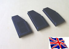 3 pcs Stabilizer for 34mm Express Card into 54mm Slot
