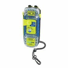 ACR 2882  AquaLink™ PLB - Personal Locator Beacon