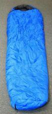 2-The North Face Thunderhead 3D Sleeping Bags, Fleece Liner (1)