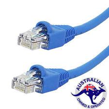 1 x 5M Ethernet Cat 6 UTP RJ45 StraightLAN Network Cable