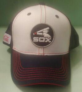 Brand NEW Chicago White Sox Baseball Hat Cap SGA 2019 Free Fast Shipping