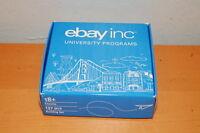 Lego Certified Professional ebay inc University Program Cinema Adam Reed Tucker
