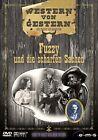 Western von gestern - Fuzzy und die scharfen Sachen (2005)