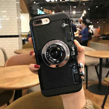 Mobile Phone 3D Cases for Apple iPhone 7 Plus