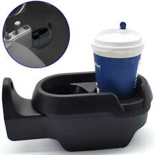 Car Bottle Sunglasses Cup Holder Storage Organizer Armrest For Smart Fortwo 451