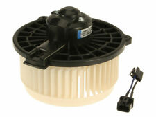 For 2006-2012 Mitsubishi Eclipse Blower Motor 27537BD 2008 2007 2009 2010 2011