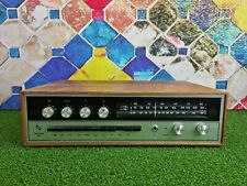 More details for armstrong model 526 - stereo tuner amplifier receiver - vintage hifi