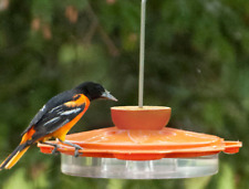 Woodlink NAO1 Audubon Classic Oriole Feeder
