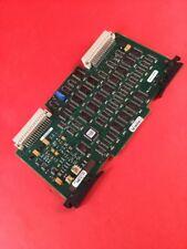 HP Agilent 05071-68004 Rev 104 Card 15046804 048 05071-80006 Tested !!!