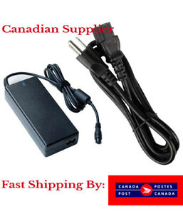 90w Universal AC Laptop Charger Automatic Voltage 15 20v Power Adapter