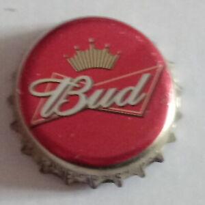 Kronkorken Spanien Anheuser-Busch Europe dap 1002051 Budweiser Bud