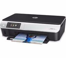 HP ENVY 5530/5532 Sans Fil/Wi-Fi SMARTPHONE TABLET imprimante, Voie Rapide Livraison,