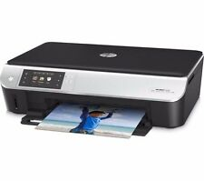 HP ENVY 5530/5532 Wireless/Wifi Smartphone Tablet STAMPANTE, Fast Track di consegna,