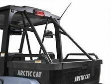 Genuine Arctic Cat Rear Box Angle Roll Bars Prowler 2006 2007 2008 1436-118