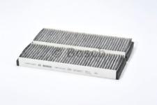 Filter, Innenraumluft für Heizung/Lüftung BOSCH 1 987 432 422
