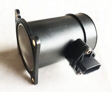 MOTEUR débitmètre massique d'air Capteur Maf pour Nissan Patrol Y61 3.0TD ZD30 (