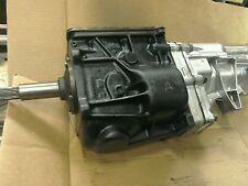 ford type 9 gearbox's  repairs £150 + parts + courier services available