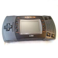 Console de jeu Atari LYNX II neuve (spéciale collectionneur)