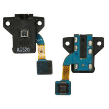 Audio Headphone Jack Flex Cable Ribbon For Samsung Galaxy Tab 3 SM T310 T311